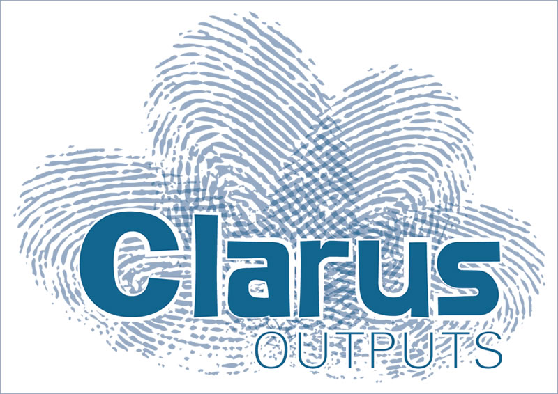 Clarus Output